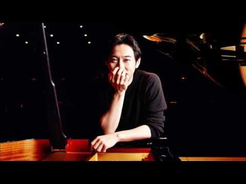 Yiruma y Ludovico Einaudi-El mejor piano