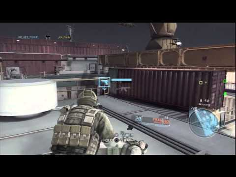 War of Soldiers - FPS Online Game - Gameplay from YouTube · Duration:  5 minutes 11 seconds