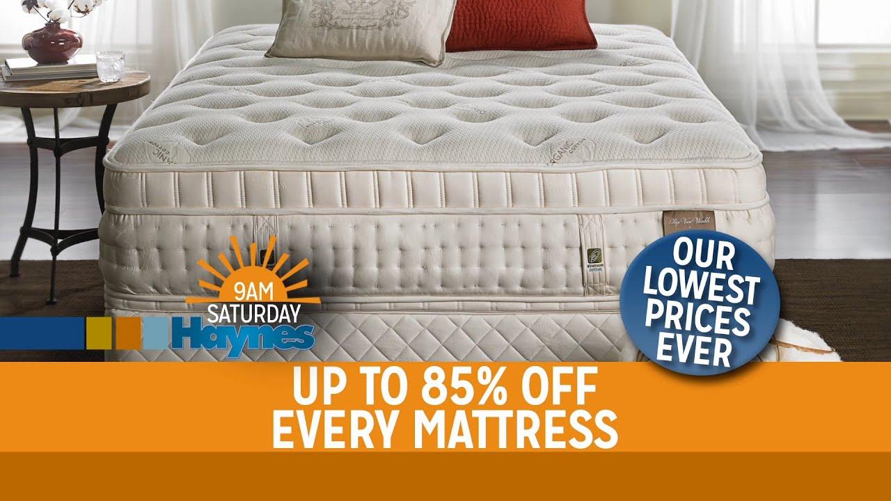 100 Furniture U0026 Mattress Store Memphis Furniture