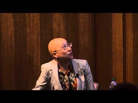 Hair Loss: Myths And Realities   Carolyn Goh, MD - UCLA Health