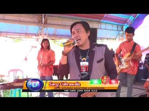 SANG CAKRAWALA - ORGAN DANGDUT JABANG BAYI - JUMBLENG 27 APRIL 2018