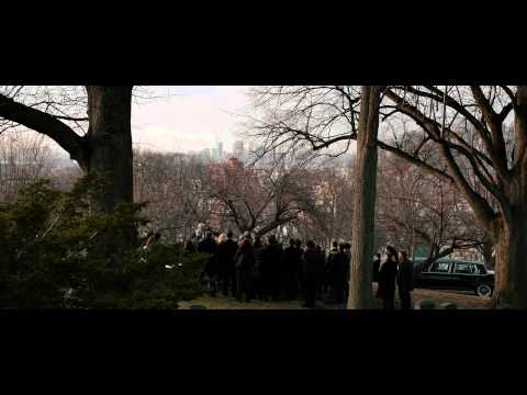 Extremely Loud And Incredibly Close - Trailer HD