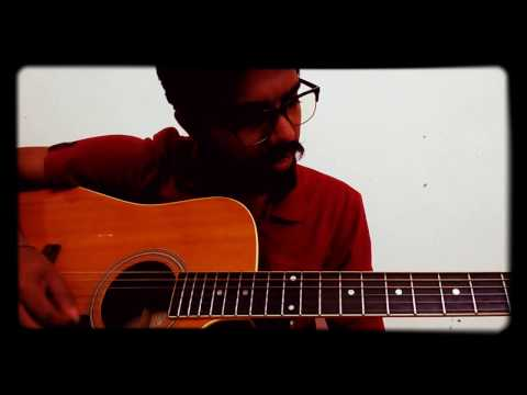 Starboy | Laung gawacha cover by Middle class Indian