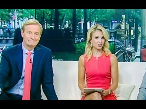 Fox Anchors Hilariously Struggle to Understand Decrease in Unemployment