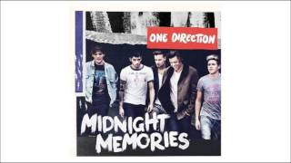 14 - Better Than Words (Midnight Memories Deluxe Edition)