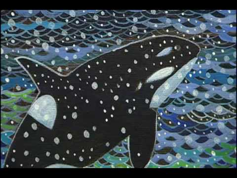 Puget Sound Matters: Alfredo Arreguin