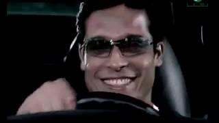 Amir Muneeb ... Shouq W Hanen - Video Clip | عامر منيب ... شوق و حنين - فيديو كليب