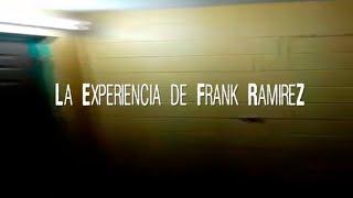 La experiencia de Frank