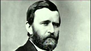 Ulysses S. Grant and Reconstruction