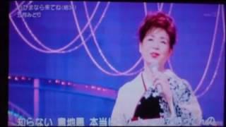 遠藤 実さんは様々なジャンルに優れた楽曲を残されました。また「おひま...