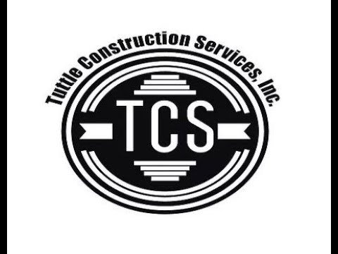 Drywall by Tuttle Construction Services Inc.