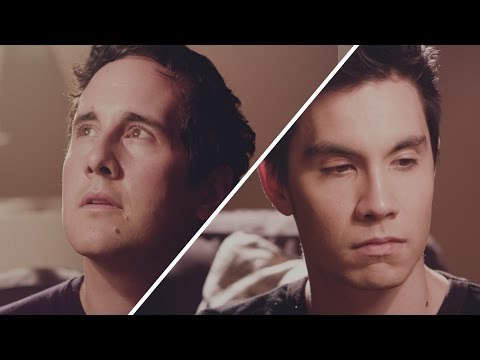 ALL TIME LOW - Jon Bellion - Sam Tsui,...