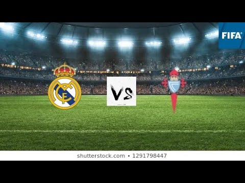 Real Madrid Vs Atletico Madrid Results Bbc