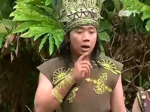 Hài Trấn Thành - Con Trai Con Gái | Trấn Thành, Minh Nhí