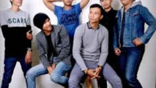 Video Lagu TER-galau saat ini ( ANTARA BAND - MAAF UNTUK CINTA ) band indie download MP3, 3GP, MP4, WEBM, AVI, FLV Januari 2018