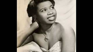 Esther Phillips - And I Love Him