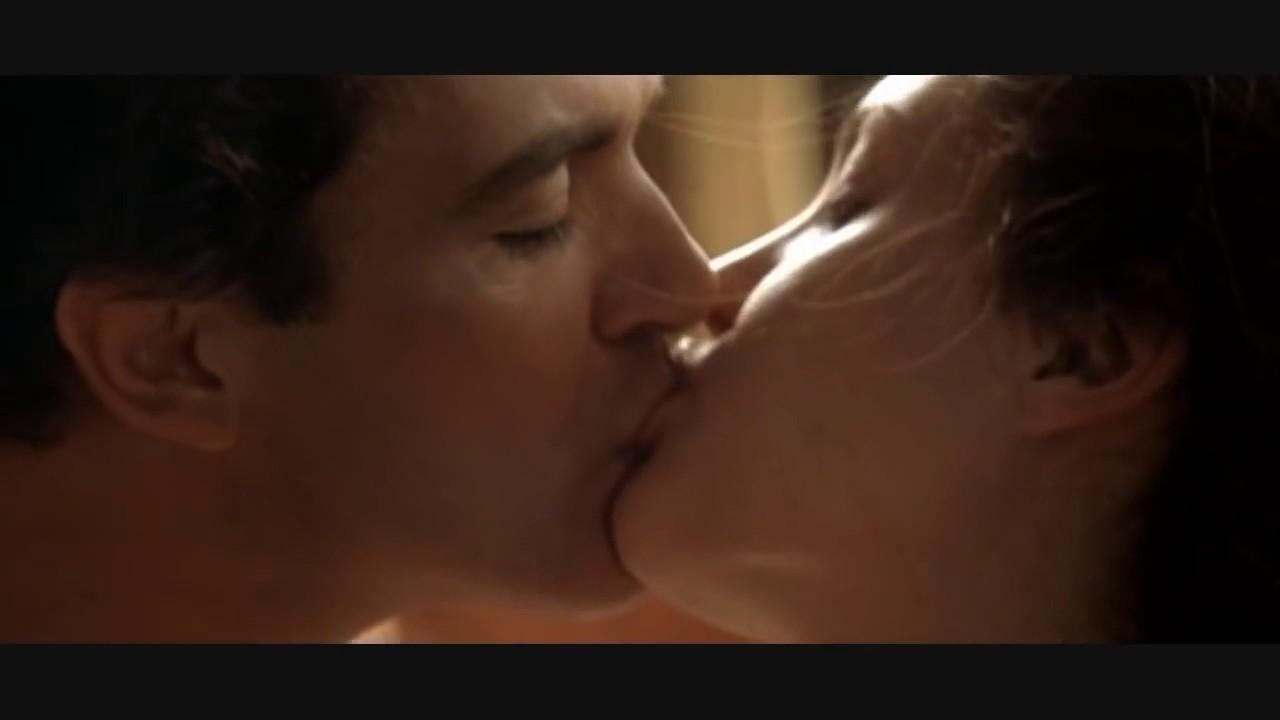 black bbw lesbian kiss nude