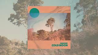 "Cold Moon ""Sender"""