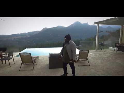 Sech - Mintiendo y Enamorando (ft. Jhon El Divertido)