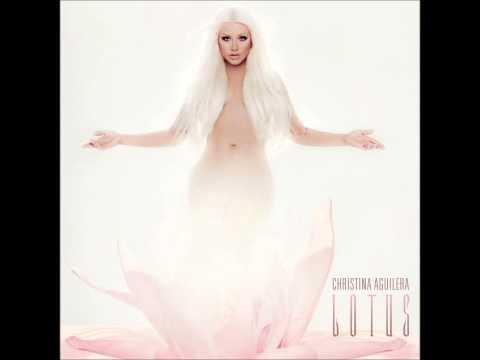 Christina Aguilera - Light Up The Sky (Full HQ)