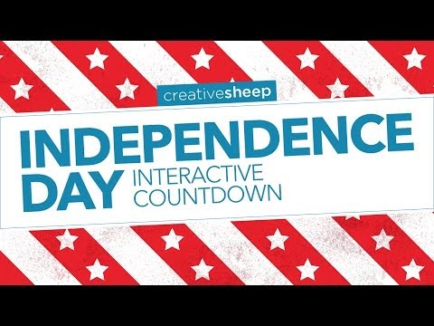 independence-day-interactive-countdown