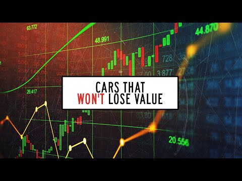 $15K Used Cars That Won't Depreciate: Window Shop with Car and Driver