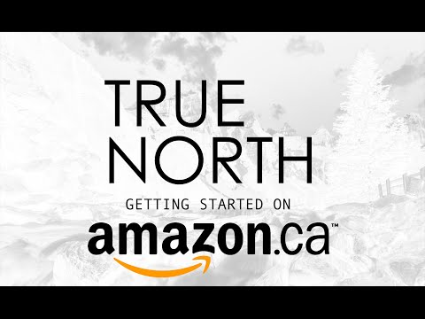 Getting Started Selling On Amazon Canada (Canada Based Sellers)