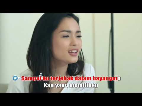 SADARKAH KAMU#ZIVANKA#INDONESIA#LEFT