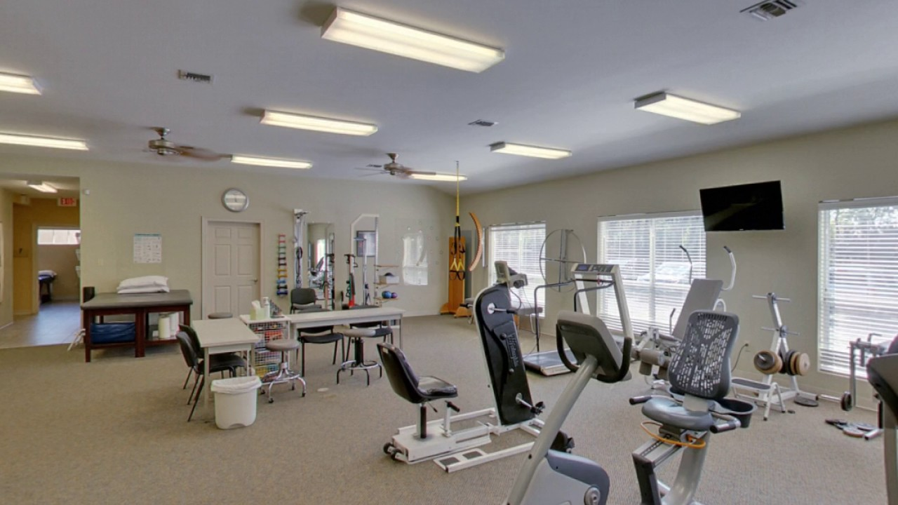 Board louisiana physical therapy - Donohue Trahan Physical Therapy Rehabilitation Center Houma La Physical Therapists