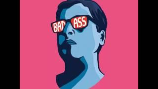 Ai Ai Ai Remix | ( Audio ) Pam Pam ft. Ông Bụt & Mẹ Cám | Tấm Cám chuyện Huỳnh Lập Kể