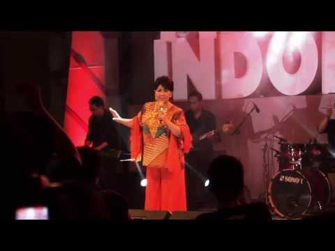 Sorgemagz.com - Titiek Puspa l Jatuh Cinta l Live at Malam Menjadi Indonesia