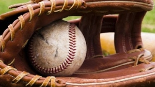 Baseball Demos