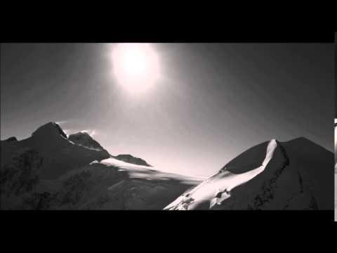 Bruckner – Symphony No.4, Part 1 (Gerd Schaller)