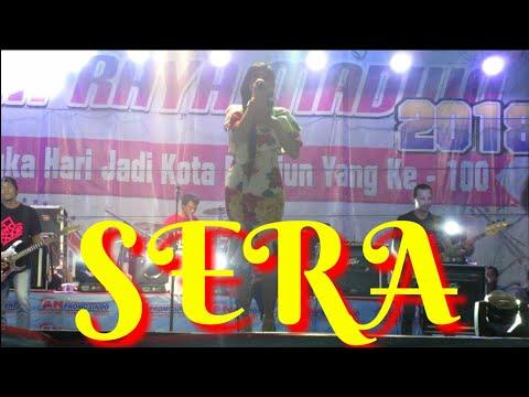 SERA - LIVE ALUN ALUN MADIUN Mp3