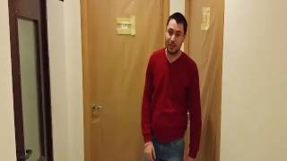 видео Ремонт квартир в Москве и Московской области