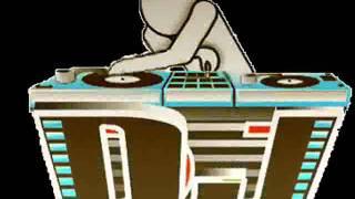 عمرو حاحا DJ