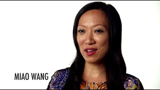 ep 17 made by china in america   miao wang