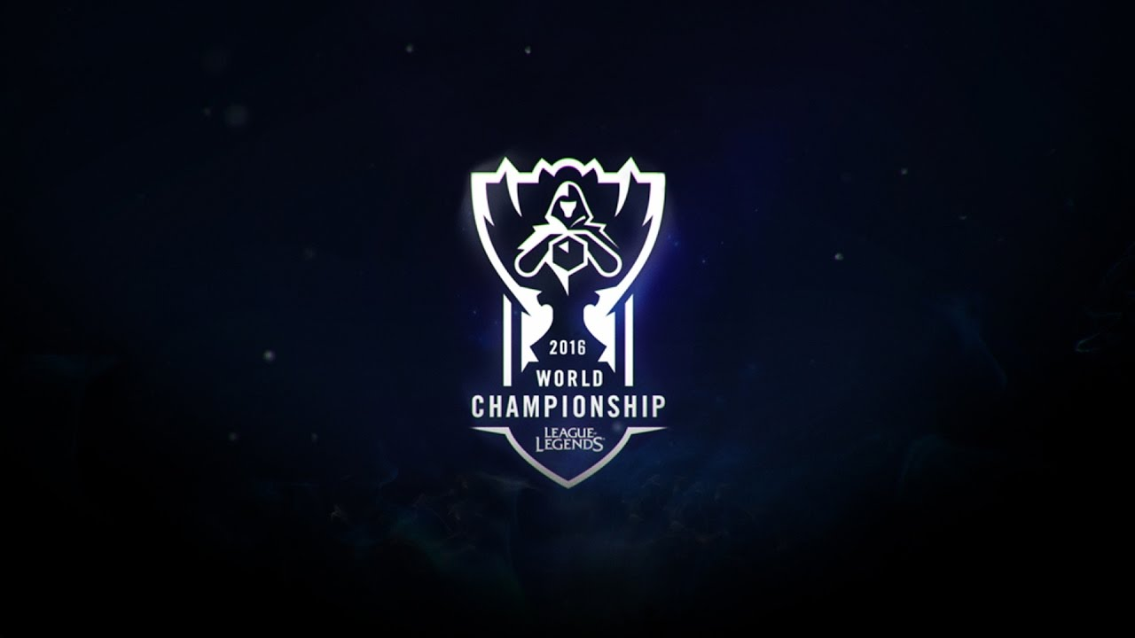 AHQ vs H2K - Group Stage Day 6 - ahq e-Sports Club vs. H2K