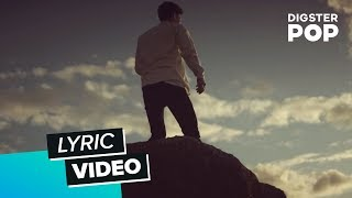 Wincent Weiss - Musik Sein (Salt & Waves Remix)
