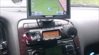 nr770h videos, nr770h clips - clipfail com