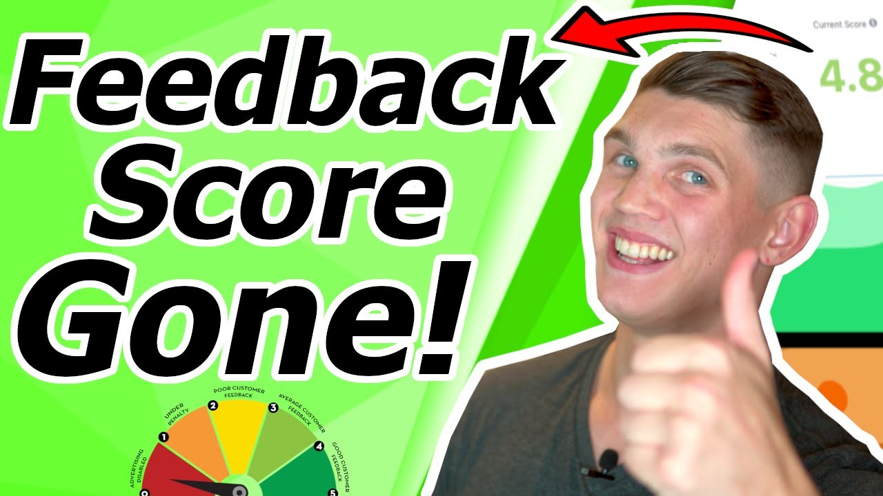 Facebook Page Feedback Score Complete Fix Tutorial [Full Solution]