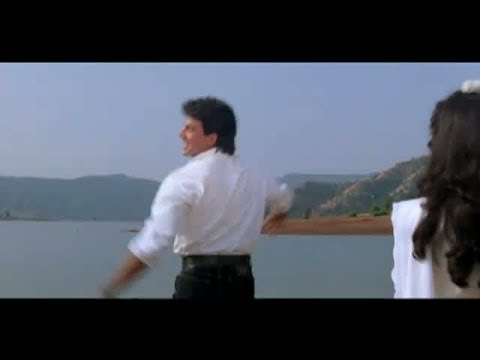 Meri Jane Jana Mere Pas HD,Mr  Bond 1992Anuradha Paudwal