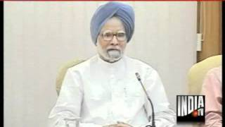 PM Says, Ensuring Probity In Public Life Will Take A Long Time