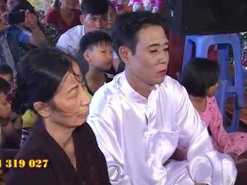 Nguyen Van Hoang ( Nam Dinh ) hau thanh