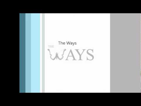 The ways bonbast.wmv