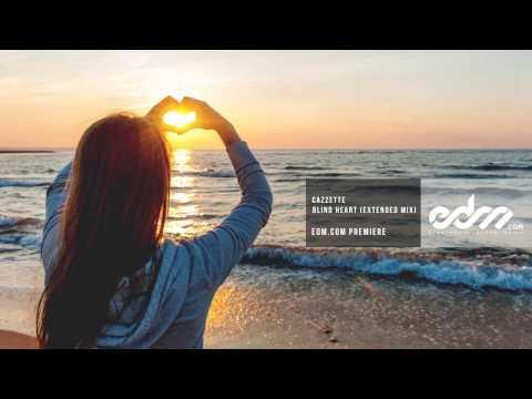 Cazzette - Blind Heart (Extended Mix) [EDM.com Premiere]