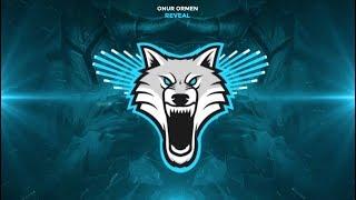 Onur Ormen - Reveal