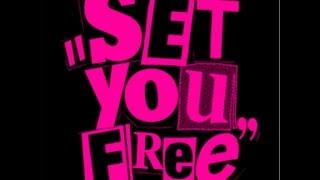SET YOU FREE SUMMER FESTA 2016 10月15日(土) CLUB CITTA'川崎 THE BOY...