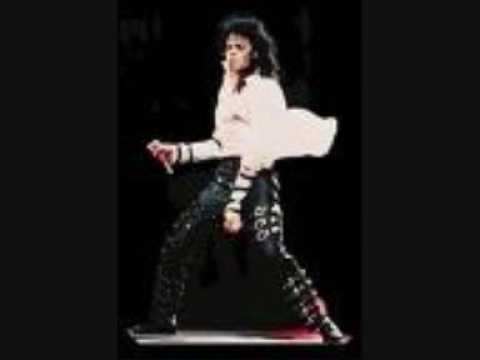 Rest In Peace Michael Jackson [King Of Pop]