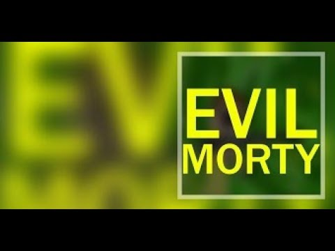 Evil Morty - [Trap Remix] TTRG